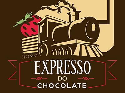 Expresso do Chocolate
